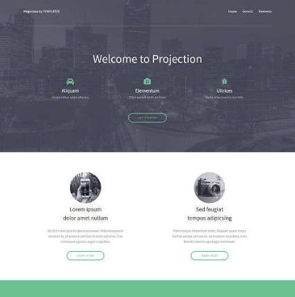 awd網站設計公司提供全省企業「網頁設計、網站建置、網站改版、網路行銷、系統開發、影片拍攝」…等服務,成立20年期間已成功協助近10000家之的企業網站上線,除了超值的價格外還要給您最佳的網頁設計服務品質